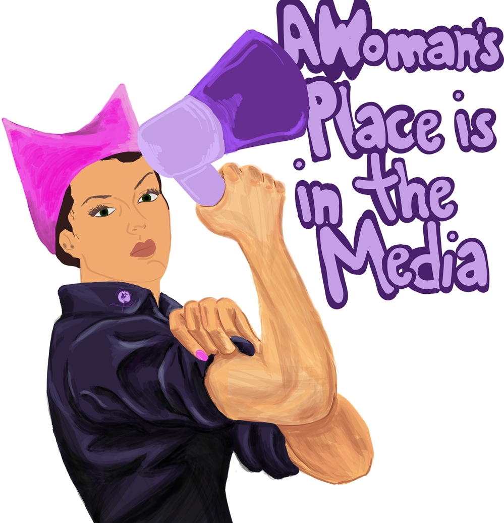 Womens_Place_In_The_Media